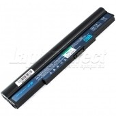 Baterie Laptop Acer Aspire Ethos 8950G