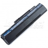 Baterie Laptop Gateway N214