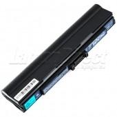 Baterie Laptop Gateway ZH7