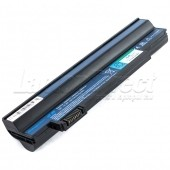 Baterie Laptop Gateway EM350