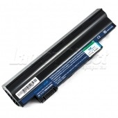 Baterie Laptop Gateway LT28