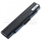 Baterie Laptop Acer AL10C31