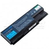 Baterie Laptop Acer Aspire AS07B31 14.8V
