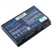 Baterie Laptop Acer Travelmate 2490