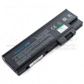 Baterie Laptop Acer Aspire 1640 14.8V