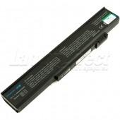 Baterie Laptop Gateway MX6439