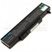 Baterie Laptop Advent 5411