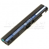 Baterie Laptop Acer Aspire V5-171 14.8V