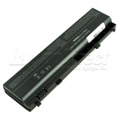 Baterie Laptop BenQ JoyBook S52