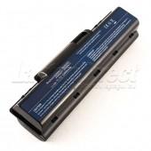 Baterie Laptop Packard Bell TJ65 12 celule