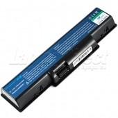 Baterie Laptop Gateway NV58