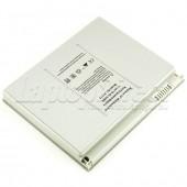 Baterie Laptop Apple MacBook Pro A1211