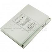 Baterie Laptop Apple A1189