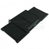 Baterie Laptop Apple MacBook Air 13 inch A1466 2012