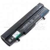 Baterie Laptop Asus Eee Pc 1005HA