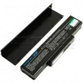 Baterie Laptop Advent 5401