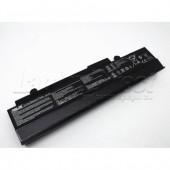 Baterie Laptop Asus Eee Pc A31-1015 originala