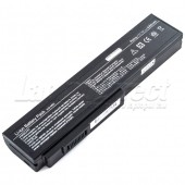 Baterie Laptop Medion Akoya P6625