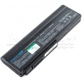 Baterie Laptop Medion Akoya P6625 9 celule