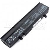Baterie Laptop Asus Eee PC 1015