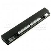 Baterie Laptop Asus Eee PC R11CX