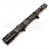 Baterie Laptop Asus X551C