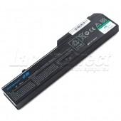 Baterie Laptop Dell Vostro 1310
