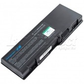 Baterie Laptop Dell Inspiron 1501 9 celule