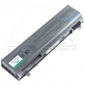 Baterie Laptop Dell Latitude E6410