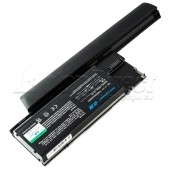 Baterie Laptop Dell Latitude D630 9 celule