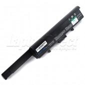 Baterie Laptop Dell XPS M1530 9 celule