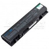 Baterie Laptop Dell Studio 1535