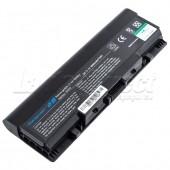 Baterie Laptop Dell Inspiron 1520 9 celule