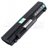 Baterie Laptop Dell XPS 13-1340