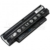 Baterie Laptop Dell Mini 1012