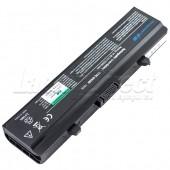 Baterie Laptop Dell Inspiron 1525 14.8V