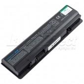 Baterie Laptop Dell Vostro 1015