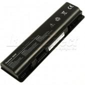 Baterie Laptop Dell Vostro A860 14.8V