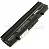 Baterie Laptop Fujitsu Siemens Esprimo Mobile V6535