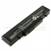 Baterie Laptop Packard Bell ME35