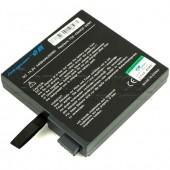 Baterie Laptop Uniwill N755