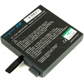 Baterie Laptop Gericom 755CAO