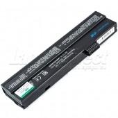 Baterie Laptop Gericom 1340