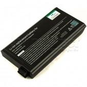 Baterie Laptop Uniwill 258KA0