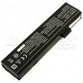 Baterie Laptop Advent 9117