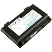 Baterie Laptop Fujitsu Siemens LifeBook E8410