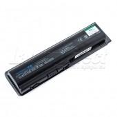 Baterie Laptop Hp Pavilion Seria DV4-1xxx 12 celule