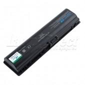 Baterie Laptop Hp Compaq DV6000