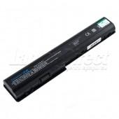 Baterie Laptop Hp Pavilion Seria DV7 1000-3xxx