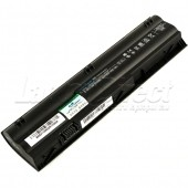 Baterie Laptop Hp Seria Mini 210-4xxx